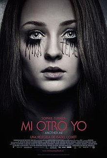 Another me Spanish poster.jpg