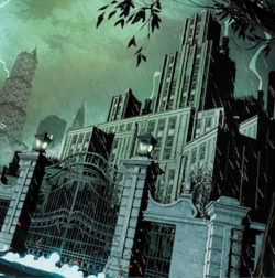 Arkham Asylum Batman Vol 3 9.png