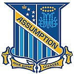 AssumptionKilmoreLogo.jpg