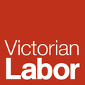 Australian Labor Party (Victorian Branch) logo.png