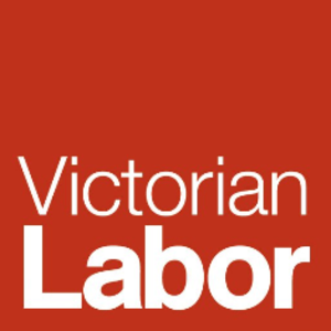 Australian Labor Party (Victorian Branch) - Image: Australian Labor Party (Victorian Branch) logo