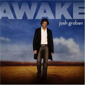 Awake (Josh Groban album)