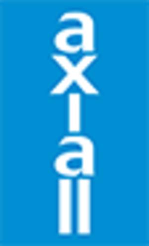 Axiall - Image: Axiall logo