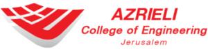 Azrieli College of Engineering Jerusalem - Image: Azrieli College of Engineering Jerusalem