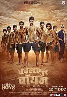 The Badlapur Full Movie In Hindi Download Hd