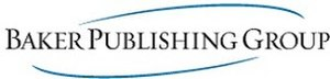Baker Publishing Group - Image: Baker Publishing Group logo