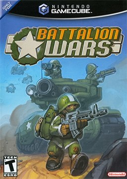 Battalionwarsbox.jpg