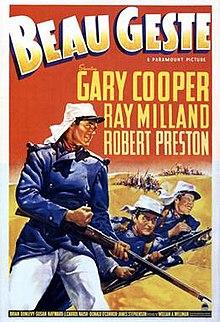 https://upload.wikimedia.org/wikipedia/en/thumb/f/f9/Beau_Geste_1939_film_poster.jpg/220px-Beau_Geste_1939_film_poster.jpg