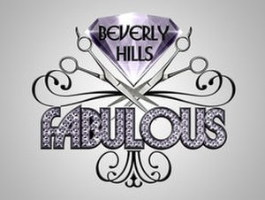 Beverly Hills Fabulous - Image: Beverly Hills Fabulous