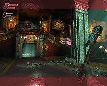 BioShock - Wikipedia