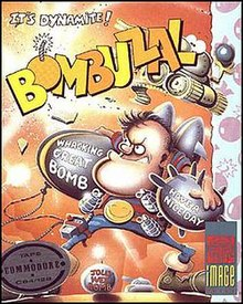 Bombuzal c64 box art.jpg