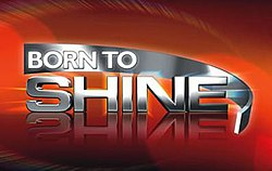 Born to Shine logo.jpg