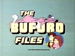 Buford Files.jpg
