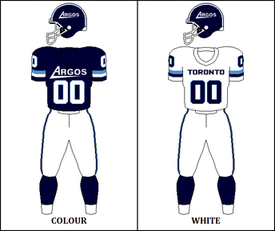 CFL TOR Jersey 1989.png