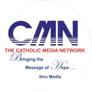 Catholic Media Network - Image: CMN Philippines