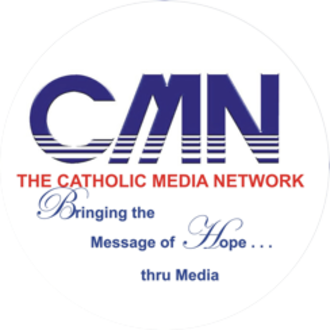 Catholic Media Network - Image: CMN Philippines