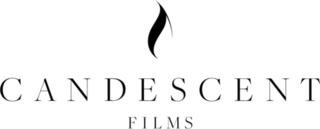 Candescent Films