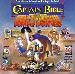 free bible game software download