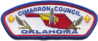 Cimarron Council CSP.png