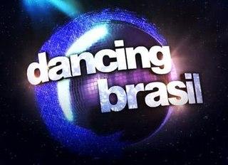 <i>Dancing Brasil</i>