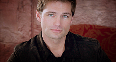 Daniel Cosgrove as Chrisopher Hughes II.png