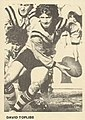 David Topliss - Balmain Tigers.jpeg