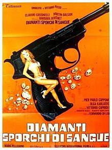 Diamanti-sporchi-di-sangue-italian-movie-poster-md.jpg