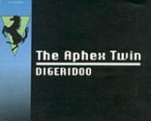 Digeridoo (EP)