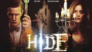 Hide (Doctor Who) - Image: Doctor Who Hide