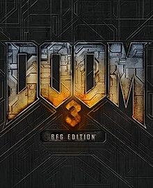 external image 220px-Doom_3_BFG_Edition.jpg