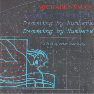 Drowning by Numbers - Image: Drowningbynumbers
