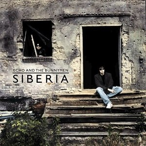 Siberia (Echo & the Bunnymen album)