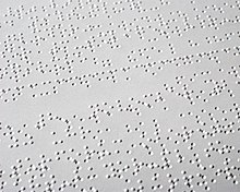 English braille sample.jpg