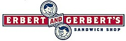 Erbert and Gerberts New Logo.jpg