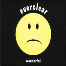 Everclear Wonderful single.jpg