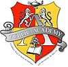 Federal Way Public Academy Logo.jpg