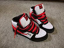 Air Jordan Chaussure Wikipedia Cz