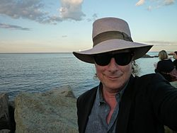 Gary Lucas in Maine 2014.jpeg