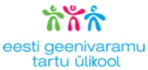 Estonian Genome Project - Image: Geenivaramu