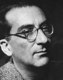 Georgy Tovstonogov Soviet theatre director
