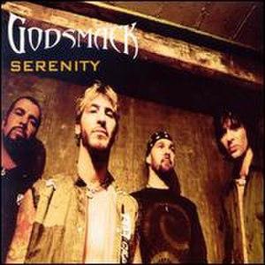 Serenity (song) - Image: Godsmack Sereniry