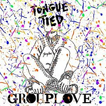 Single By Grouplove