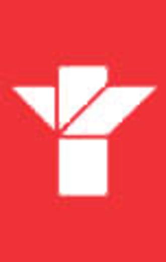 Grove Press - Image: Grovepress logo
