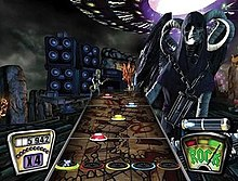 Guitar Hero II - Wikipedia