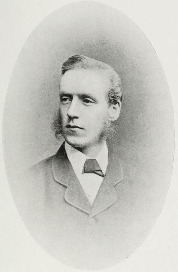 H-H-Asquith-1876