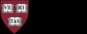 Harvard University endowment - Harvard Management Company
