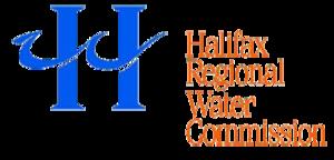Halifax Water - Image: HRWC logo