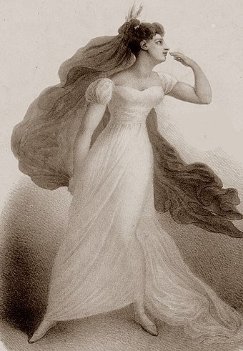 Harriet Smithson as Ophelia Harriet-Smithson-as-Ophelia.jpg