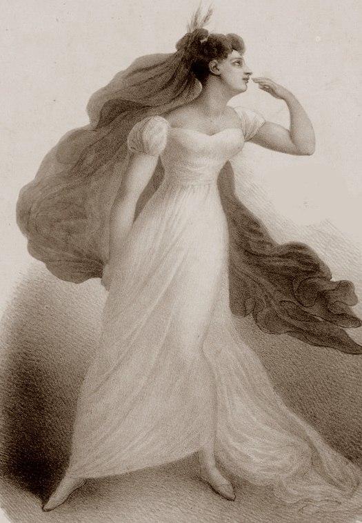 Harriet-Smithson-as-Ophelia