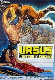<i>Hercules, Prisoner of Evil</i>